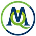 Maxqda(数据分析应用) V18.0.8 Mac版