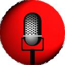 KantoPlayer11(家庭卡拉ok软件) V11.0.6730 免费版