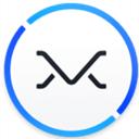 Missive(邮件处理客户端) V6.8.0 Mac版