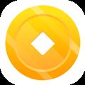 钱金金 V2.1.8 安卓版