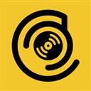 海贝音乐 V3.1.2 苹果版