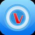 微际智能 V1.9.2 iPhone版