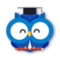 优思家教 V6.0.3 安卓版