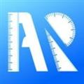 AR尺子 V1.5 iPhone版