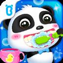 宝宝爱刷牙 V9.25.00.05 安卓版