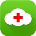 健康云 V7.1.1 安卓版
