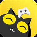 喵喵玩 V2.4.3 安卓版
