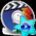 新星VOB视频格式转换器 V11.0.0.0 官方版
