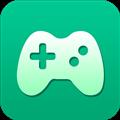 快玩游戏厅 V3.0.9 安卓版