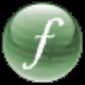 SWF Maestro EXE Pro(Flash加密工具) V2.00 绿色免费版