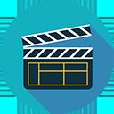 LosslessCut(视频编辑工具) V1.12.0 Mac版
