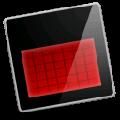 360网吧管家 V2.4 免费版