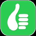 网吧服务管家 V1.0.0.9 最新版