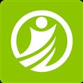 宥马运动 V2.3.4 iPhone版
