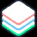 SpriteStack(3D模型测试工具) V1.0 绿色版