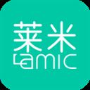 莱米 V3.1.9 安卓版