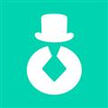 养房管家 V4.0.0 iPhone版