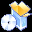 VidMasta(网络视频下载工具) V25.3 Mac版