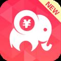 小象优品 V3.6.3 安卓版