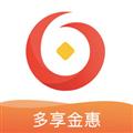 多享金惠 V1.0 iPhone版