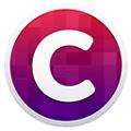 Creo(移动应用开发工具) V1.0b22 Mac版