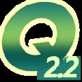 QTouch跨平台自动化软件 V2.2.5 官方版