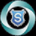 Small PDF分割合并软件 V3.6 官方版