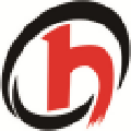 微信提取ID工具 V1.4 免费版