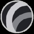 VoralentAntelope(图片批量压缩) V6.0 免费版