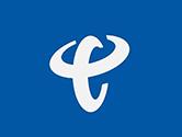 阿里鱼卡宣布:天翼视讯和PPTV免流正式上线!