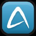 小票自定义打印软件 V1.0 官方免费版