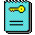 privypad(记事本加密工具) V2.52 免费版