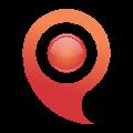 北森简历捕快 V1.3 免费版