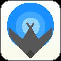 Nighthawk(音乐播放器) V1.1.0 官方版