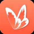 蝴蝶谷 V1.0.1 安卓版