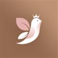 美人谷 V1.1.5 安卓版