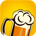 新泊啤汇 V3.2 安卓版