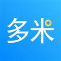 多米白卡 V1.0.6 iPhone版