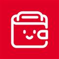 现金卡 V1.0 iPhone版