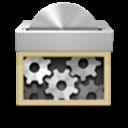 BusyBox Pro V54 安卓中文版