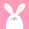 女生记账 V2.2.12 安卓版