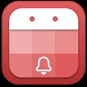 Eventify(任务日历应用) V1.0 Mac版