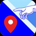旅图 V4.0.9 iPhone版