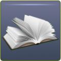 小小小说下载阅读器 免费版