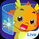 小伴龙Live V2.0.3 安卓版