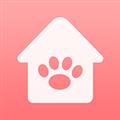 云宠城 V1.1.2 安卓版