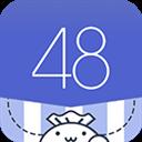 口袋48 V5.3.0 苹果版