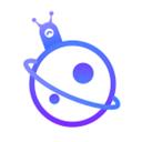 虫洞星球 V1.1.8 安卓版