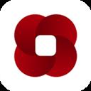 星闻浏览器 V1.0 安卓版