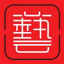 手艺大学 V4.3.1 安卓版